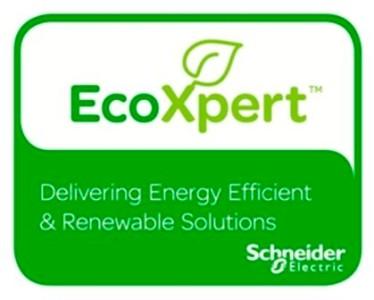 EcoExpert