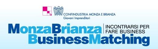 monza-brianza-business-matching-2013