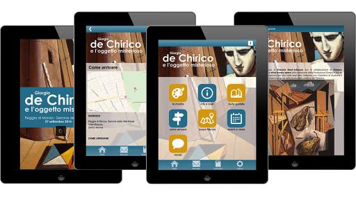 app-de-chirico