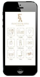 app-matrimoni