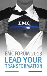 emc-forum-2013