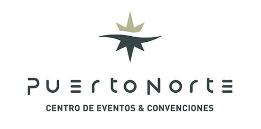 puerto-norte-app