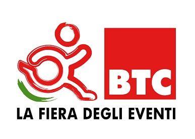 btc-2014